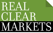real-clear-markets